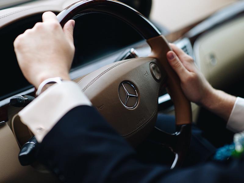finanziamento auto nuova
