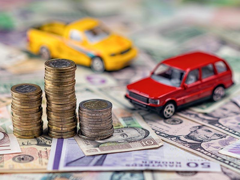 risparmio assicurazione auto