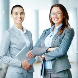 Imprenditoria femminile: quali sono i finanziamenti a fondo perduto