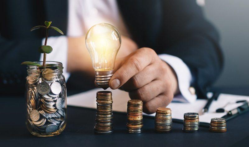 Cosa devi sapere prima di chiedere un finanziamento