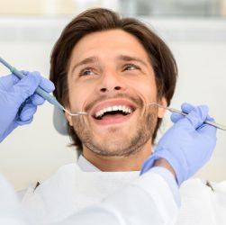 Prestito per cure dentistiche