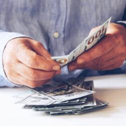 Finanziamenti per liberi professionisti